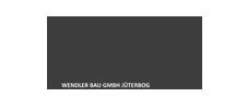 logo_wendler_bau_grau