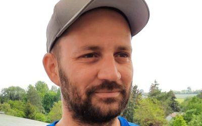 Coach: Florian Schulze vs. Arne Raue