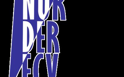 Nur der FCV – die neue Kollektion